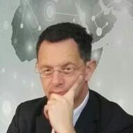 MASSIMILIANO CASSINELLI