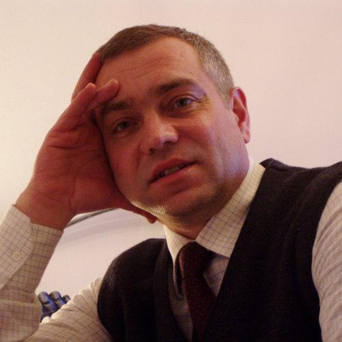 ALESSANDRO RUDELLI