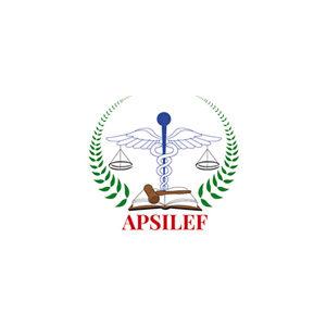 Associazione Professioni Sanitarie Italiane Legali e Forensi