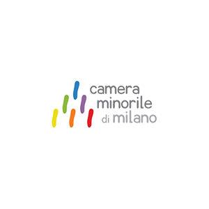 Camera Minorile di Milano