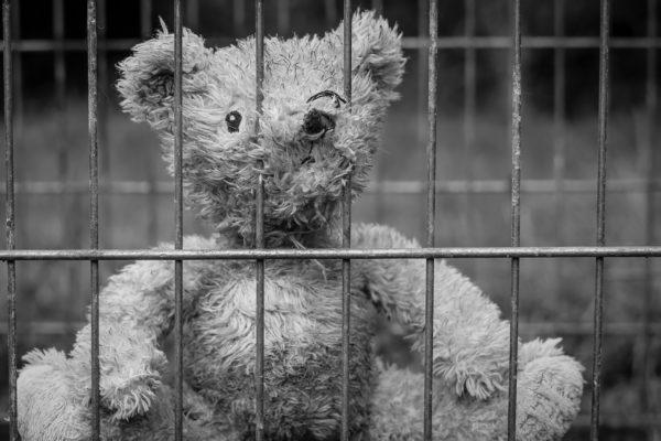 sike-carcere-detenzione-minori